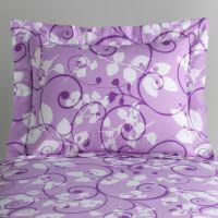 Disney Tinkerbell Pillow Sham