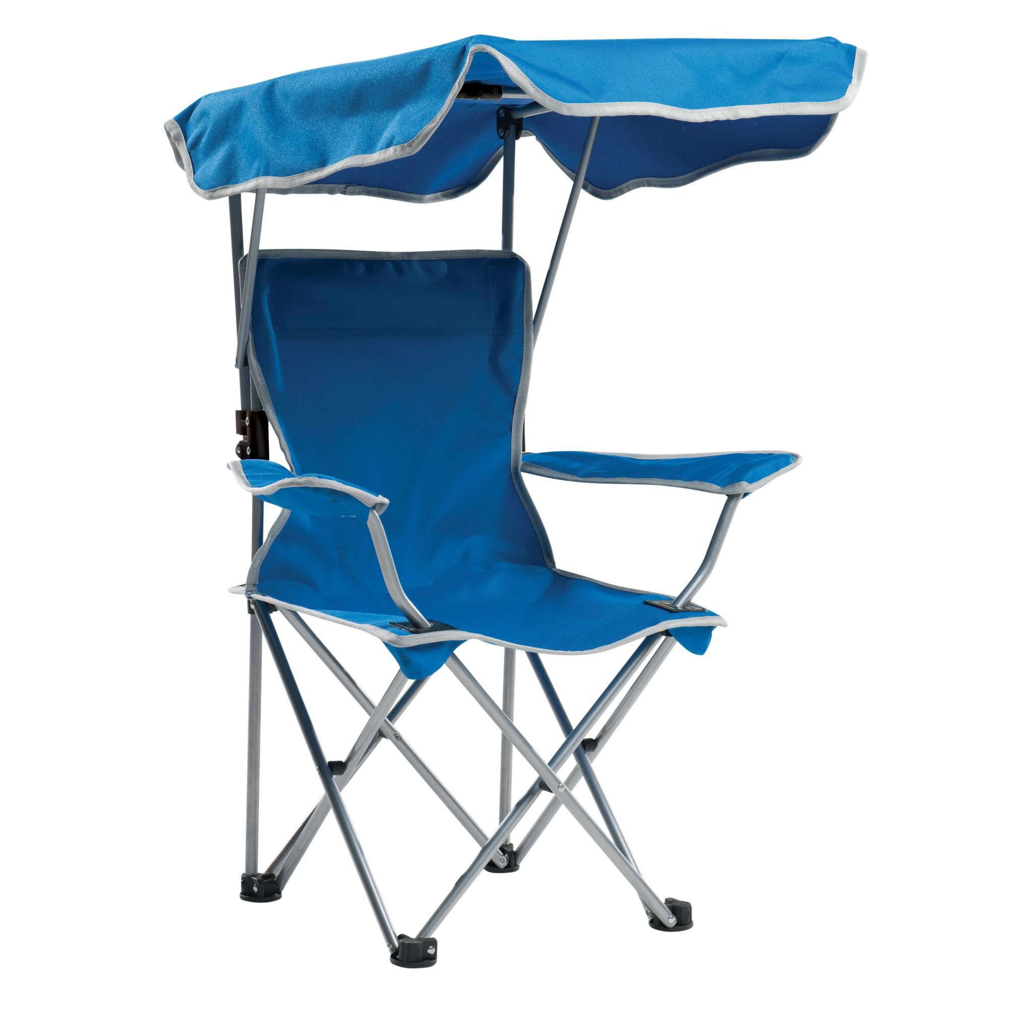 camp chair with canopy headrest for barber northwest territory kid 39s camping fitness