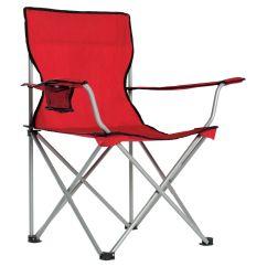 Northwest Territory Chairs Navy Blue Velvet Chair Deluxe Arm Chairkmart