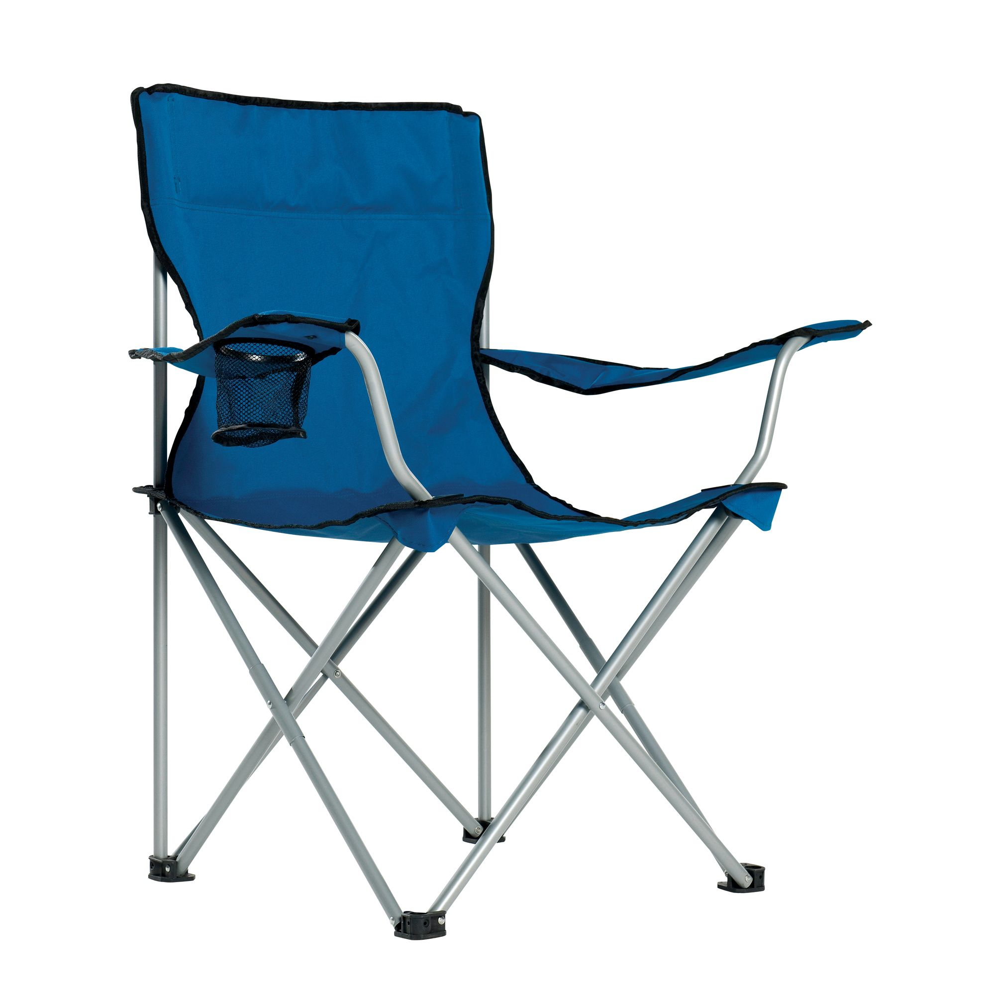 northwest territory chairs wedding chair covers india deluxe arm blue