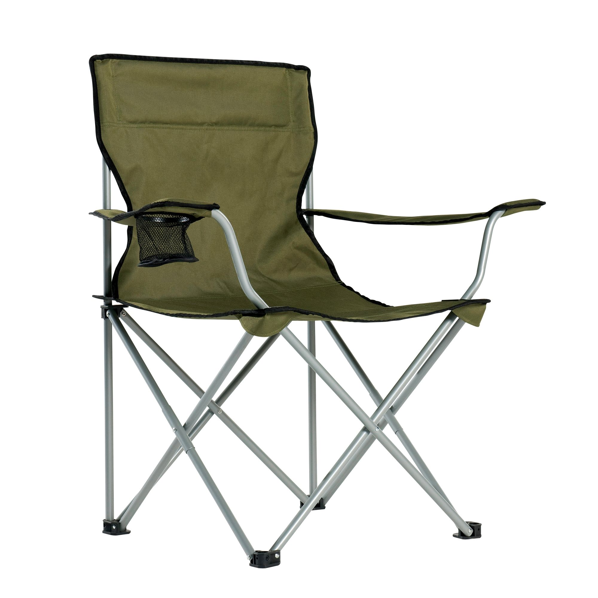 sears lounge chairs chair covers with gold sash green deluxe arm b302kmart