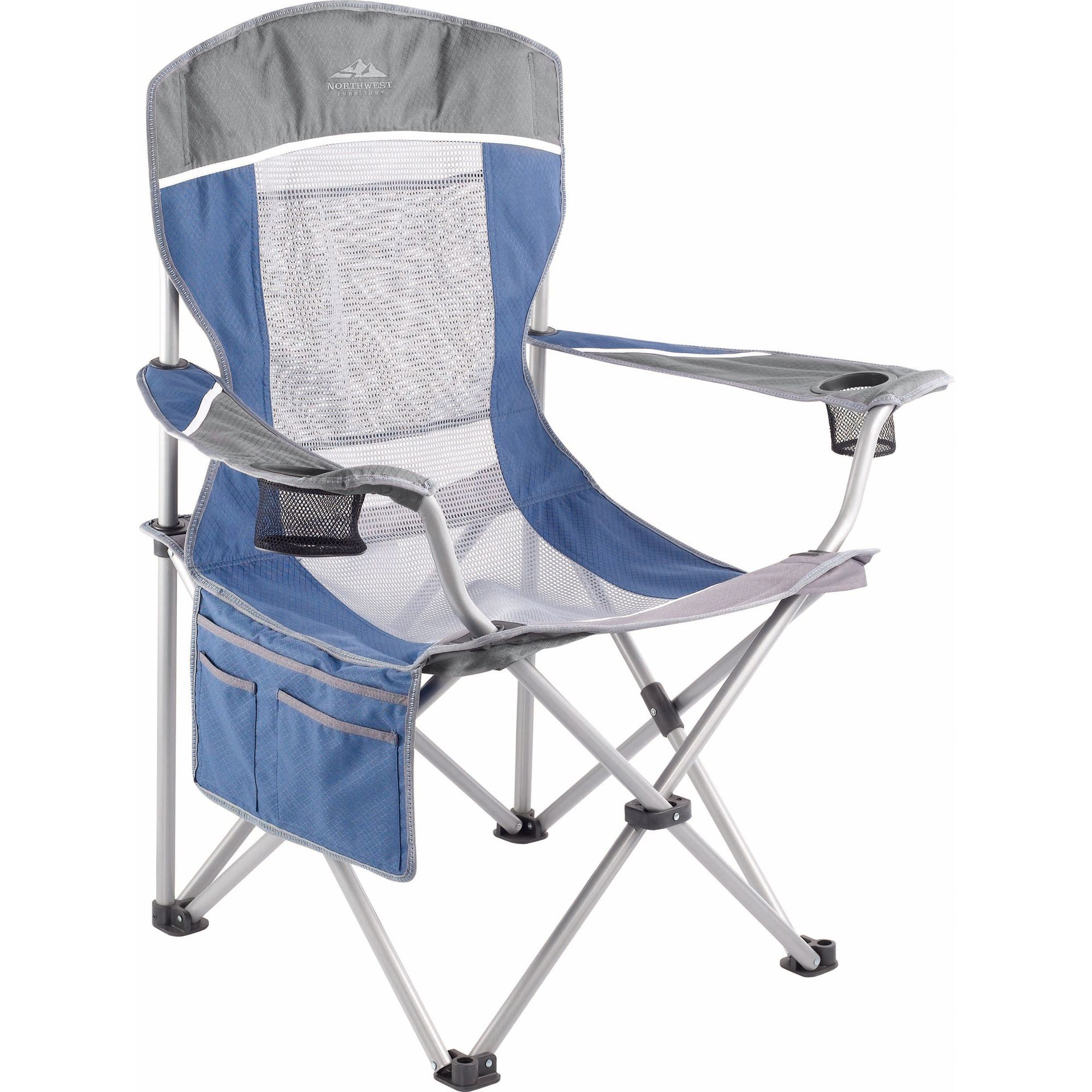 big camping chair cover and tablecloth rentals northwest territory boy xl mesh fitness