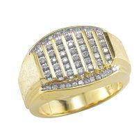 Promise Rings   Pre-Engagement Rings - Sears
