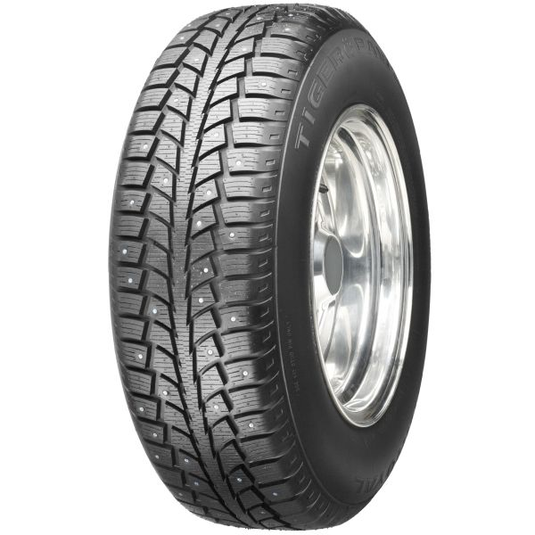 20 215 70r15 Touring Tires Pictures And Ideas On Meta Networks