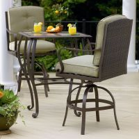 Sears Patio Furniture Sets Clearance