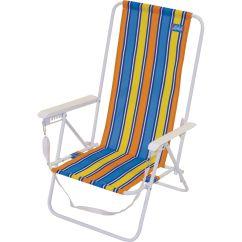 High Back Beach Chair Gray Velvet And A Half Brazil Style