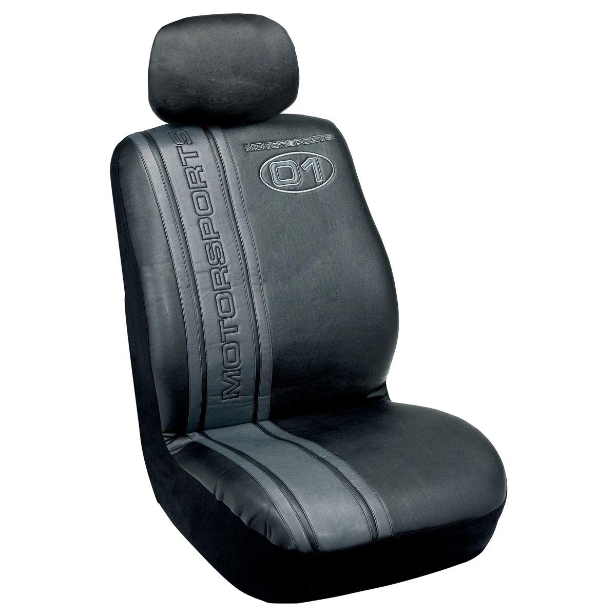 Kmart Car Seat Covers  Autos Post