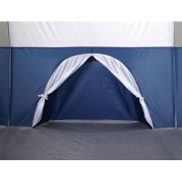 Northwest Territory Chippewa 8-Person Tent - Fitness ...