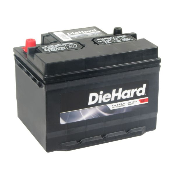 Used Batteries Columbia Sc Jobs Car Battery In Hyderabad Electric Voltage