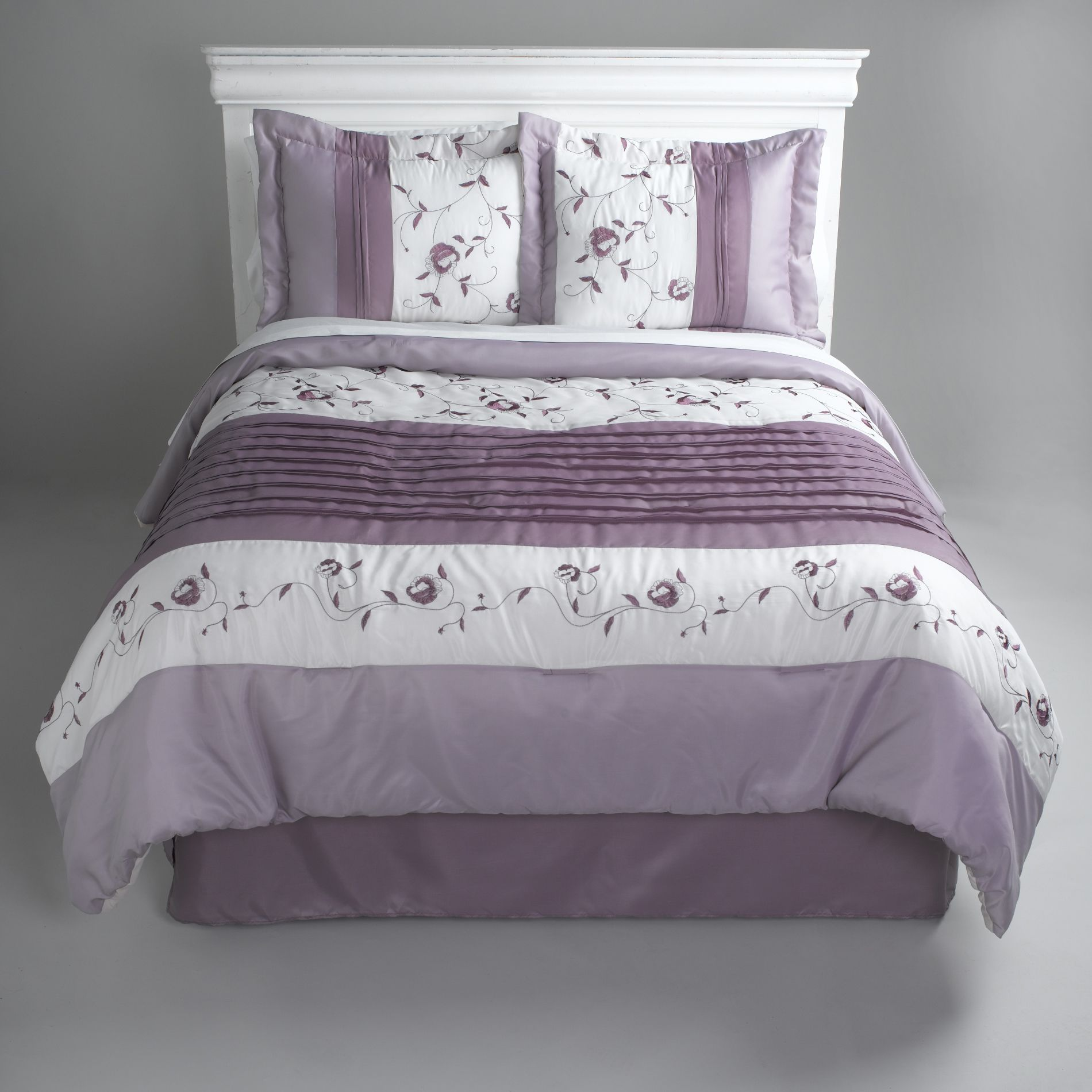 Kardashian Kollection Home Comforters : Find Decorative