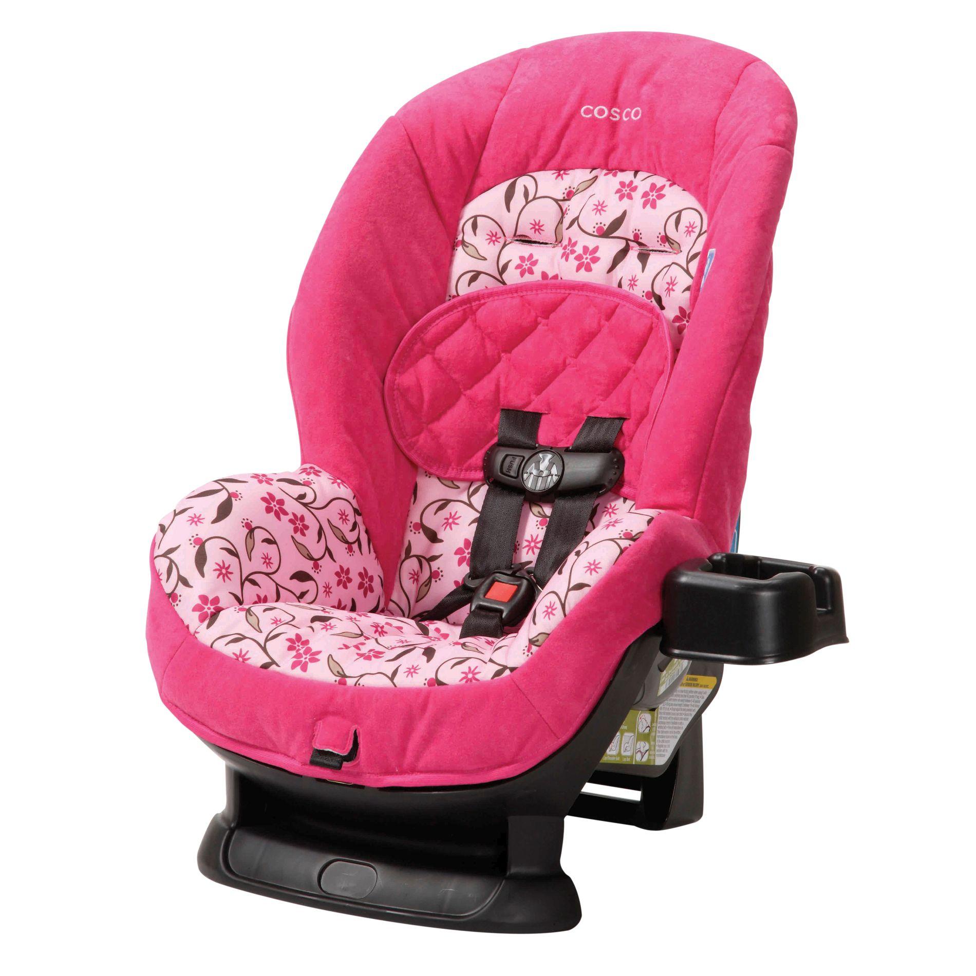 cosco baby chair black rocking scenera 40 rf convertible car seat gina