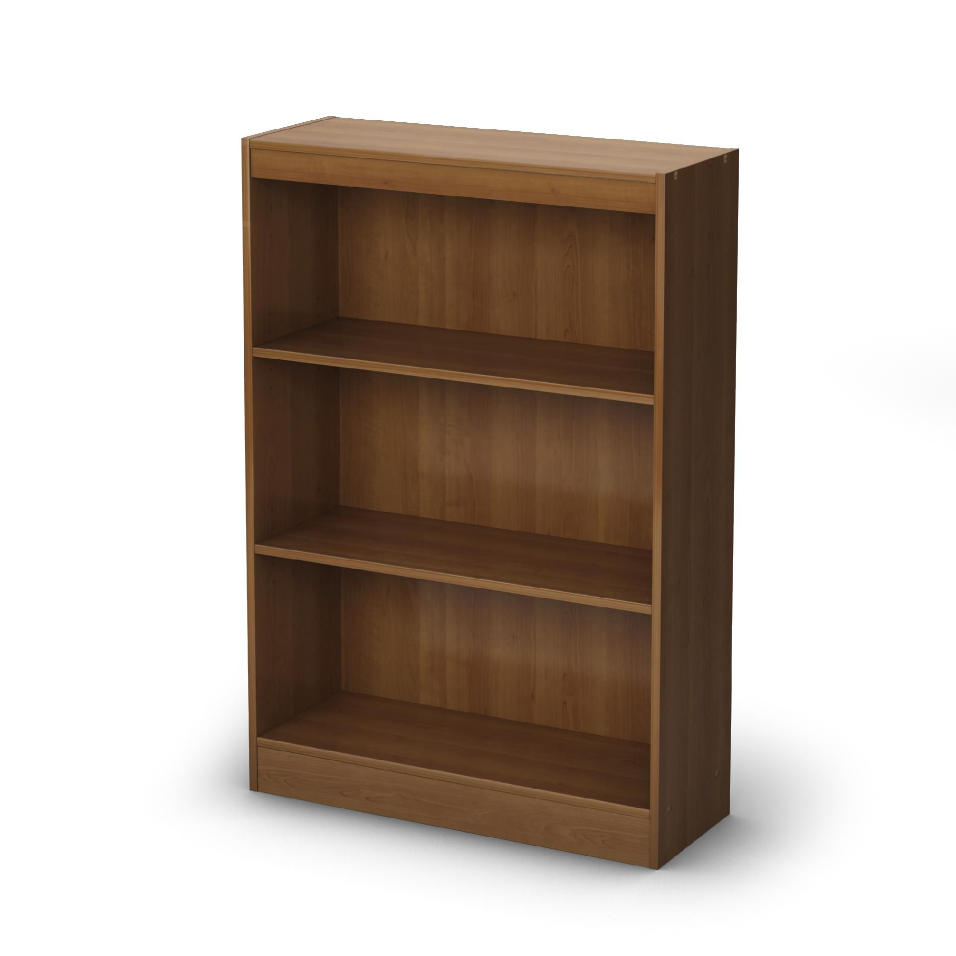 Bookcases Shelving Buy Bookcases Shelving In Office