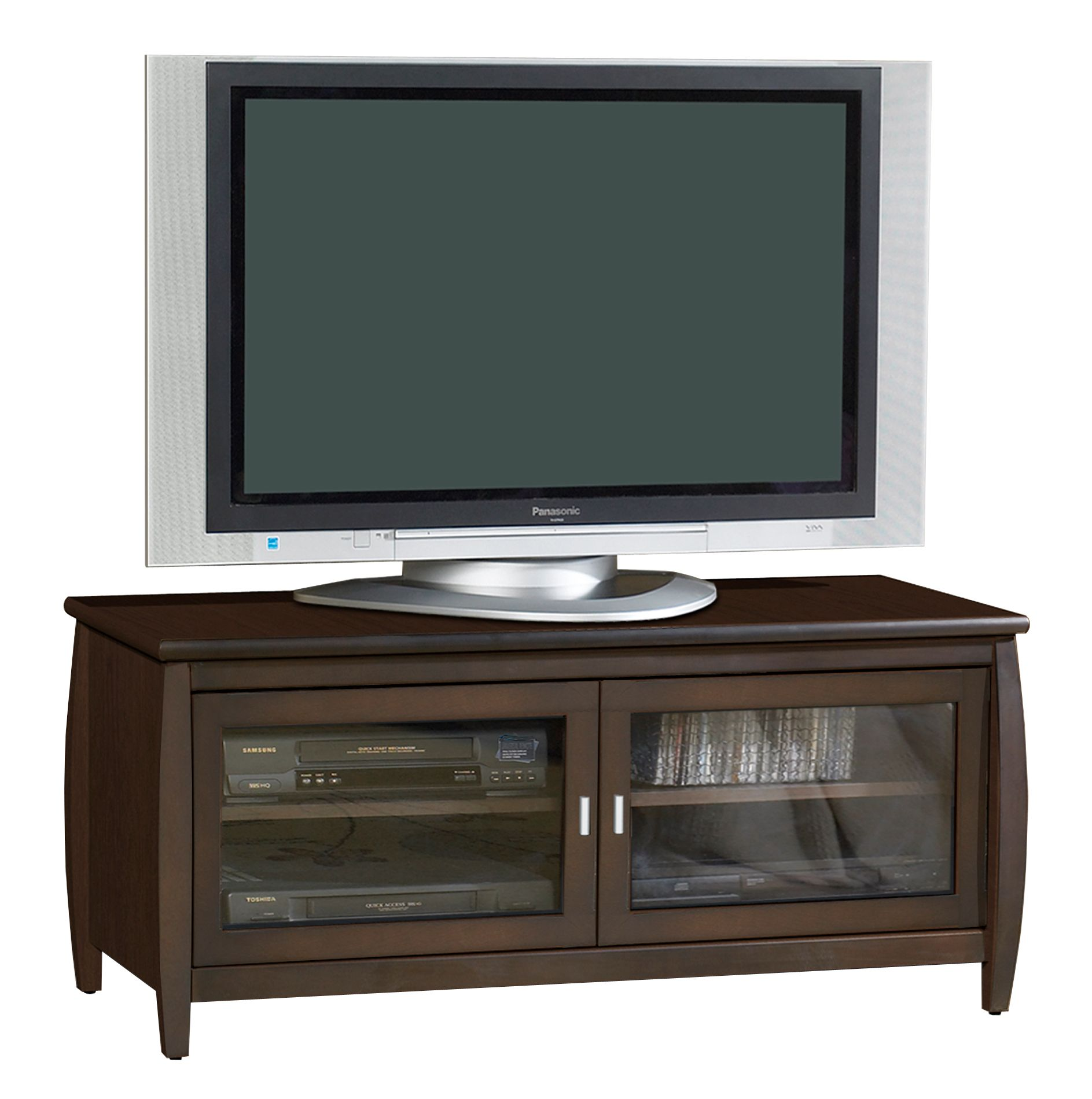 Tech Craft Tv Stand Cabinet