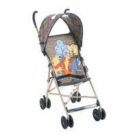 Disney Umbrella Baby Stroller with Canopy
