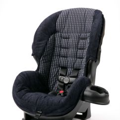 Cosco Baby Chair Wooden Design Dining Scenera Convertible Car Seat Gear
