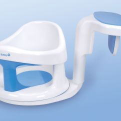 Safety 1st High Chair Recall Director Covers Kmart Tubside Bath Seat
