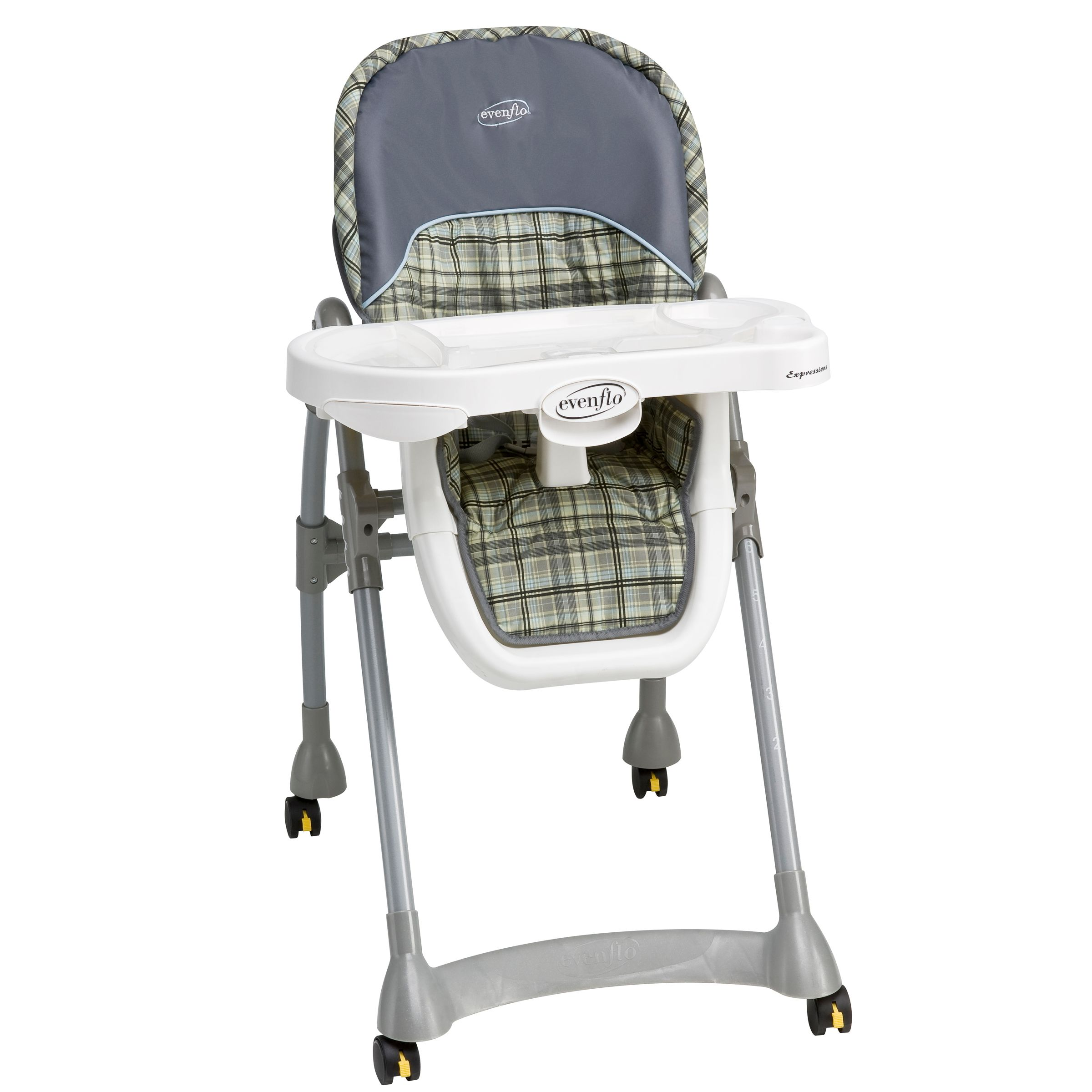evenflo expressions high chair glider covers bergen