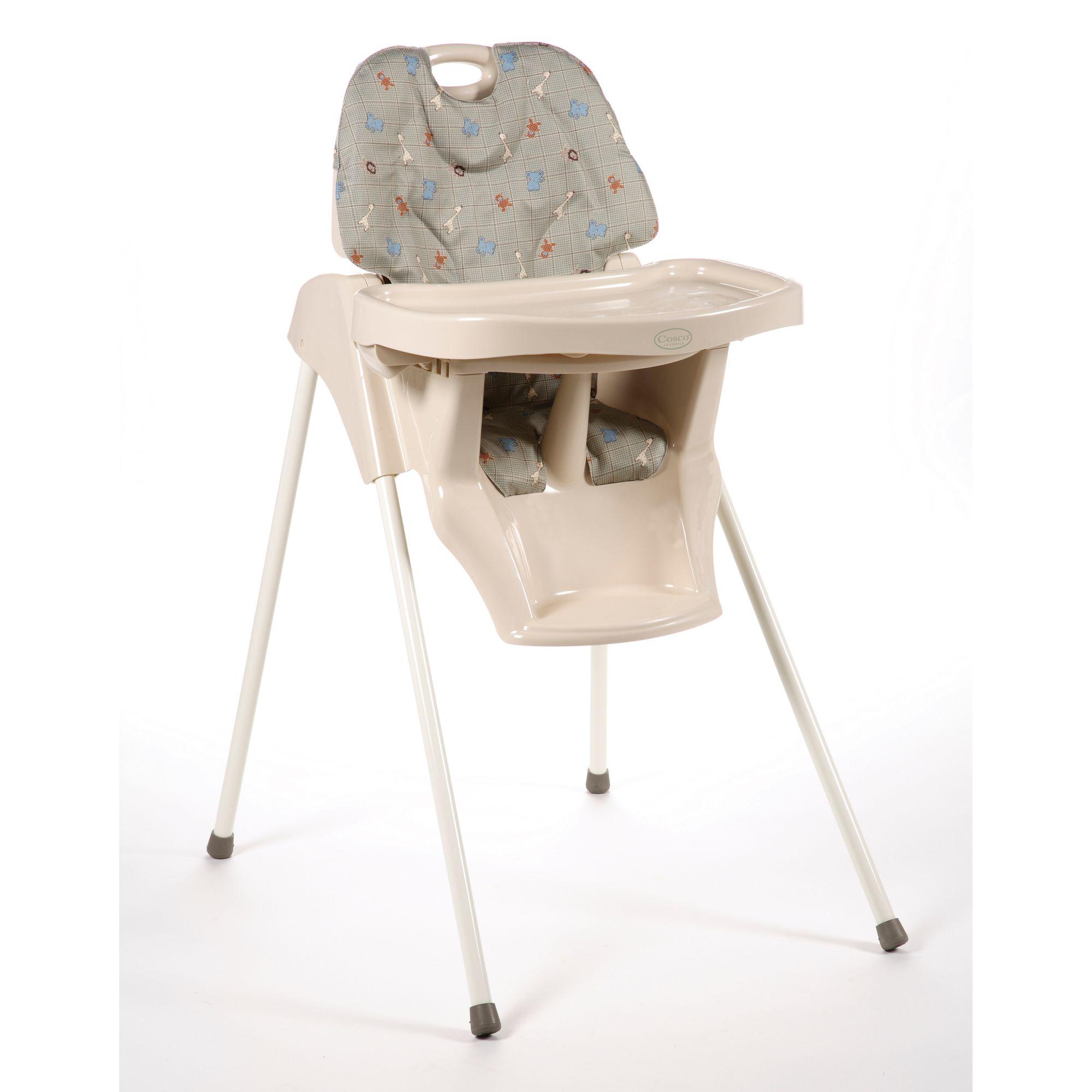 cosco baby chair deck rocking beginnings simple start high