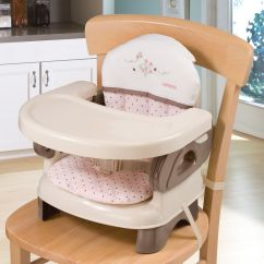 Baby Feeding Chairs In Sri Lanka Makeup For Vanity Summer Infant Booster Seat