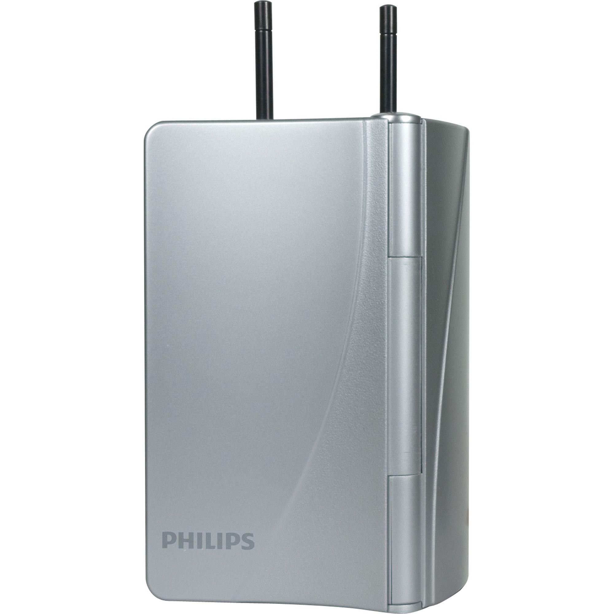Philips Indoor Digital TV Antenna