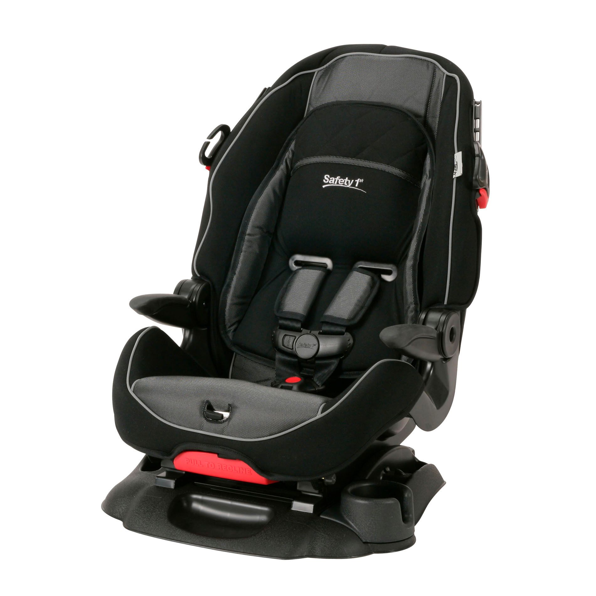 Safety 1st High Booster Car Seat