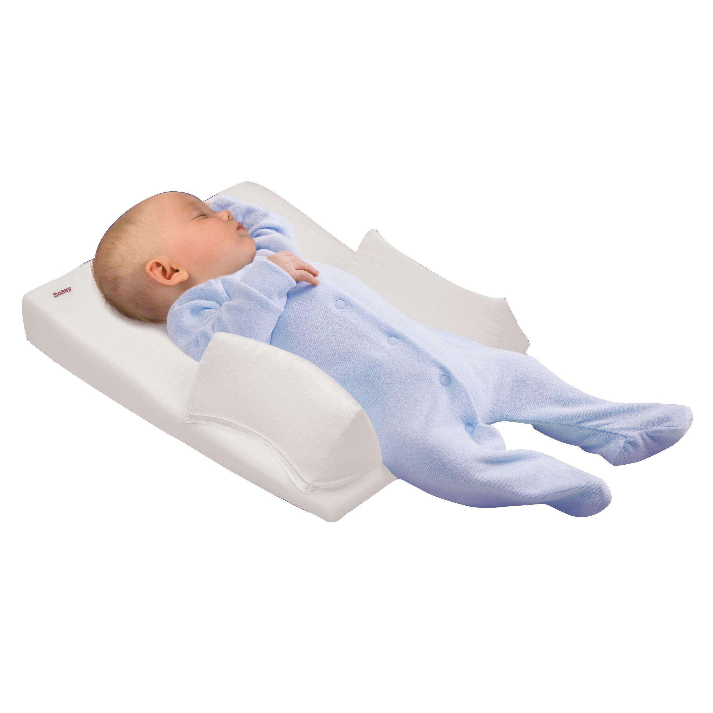Baby Wedge Pillow Walmart. 84 [ Crib Wedge And Sleep