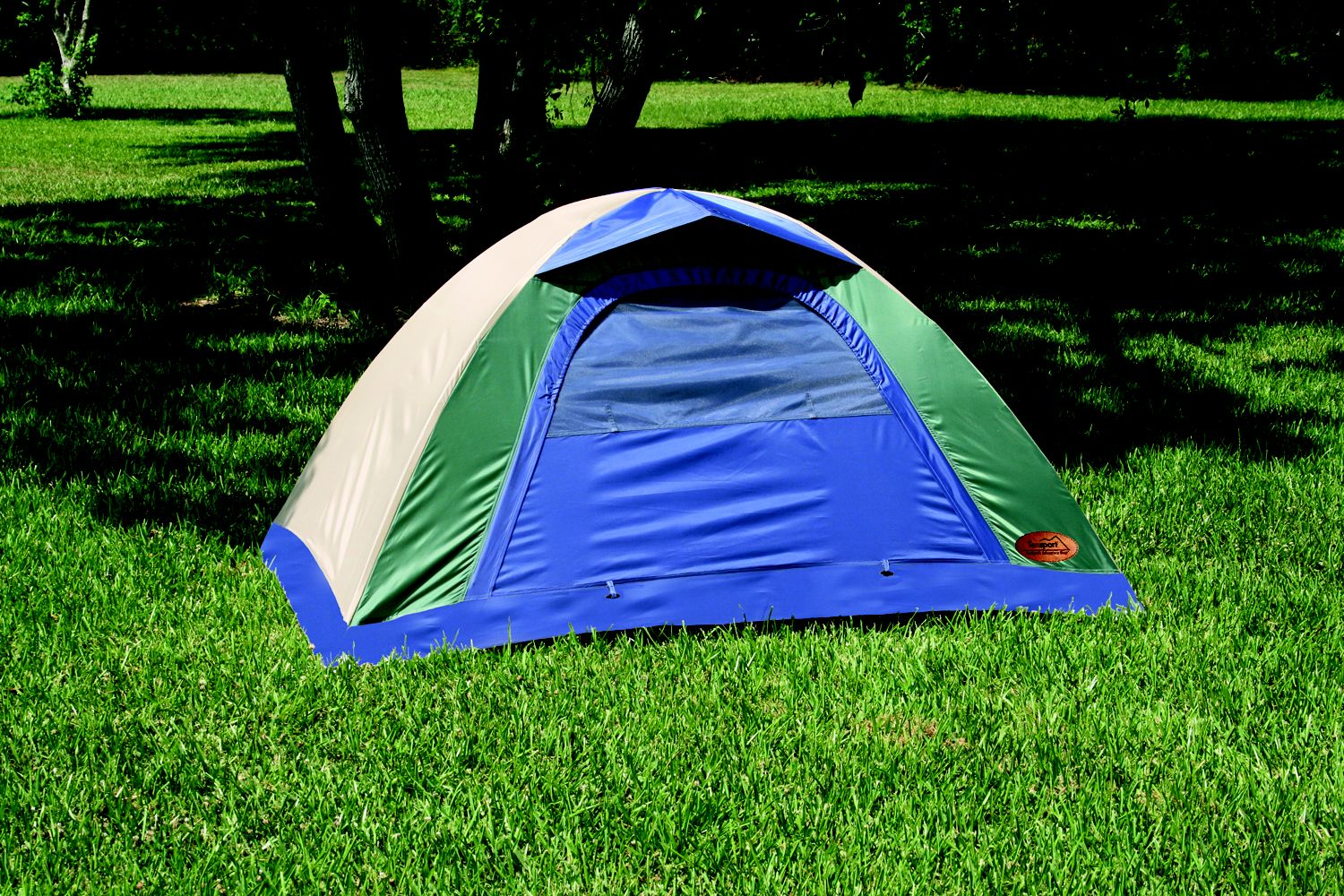 Hillary 2 Room Tent u0026 P9050018 & 20+ Hillary 2 Room Cabin Tent Pictures and Ideas on Meta Networks