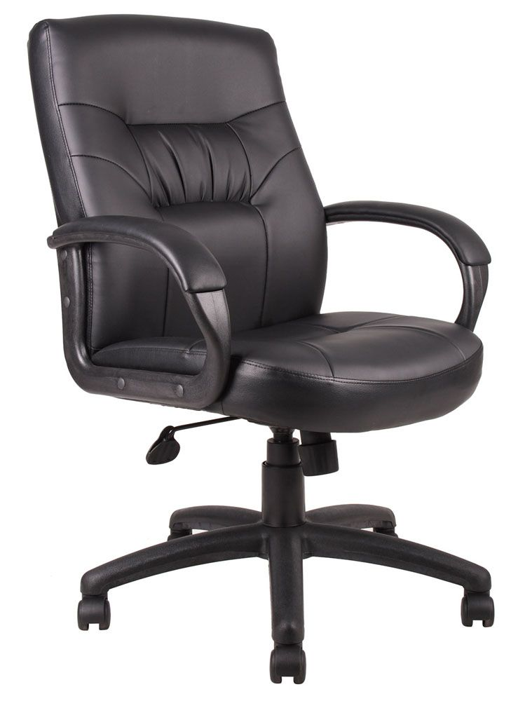 Office Chairs  Desk Chairs  Kmart