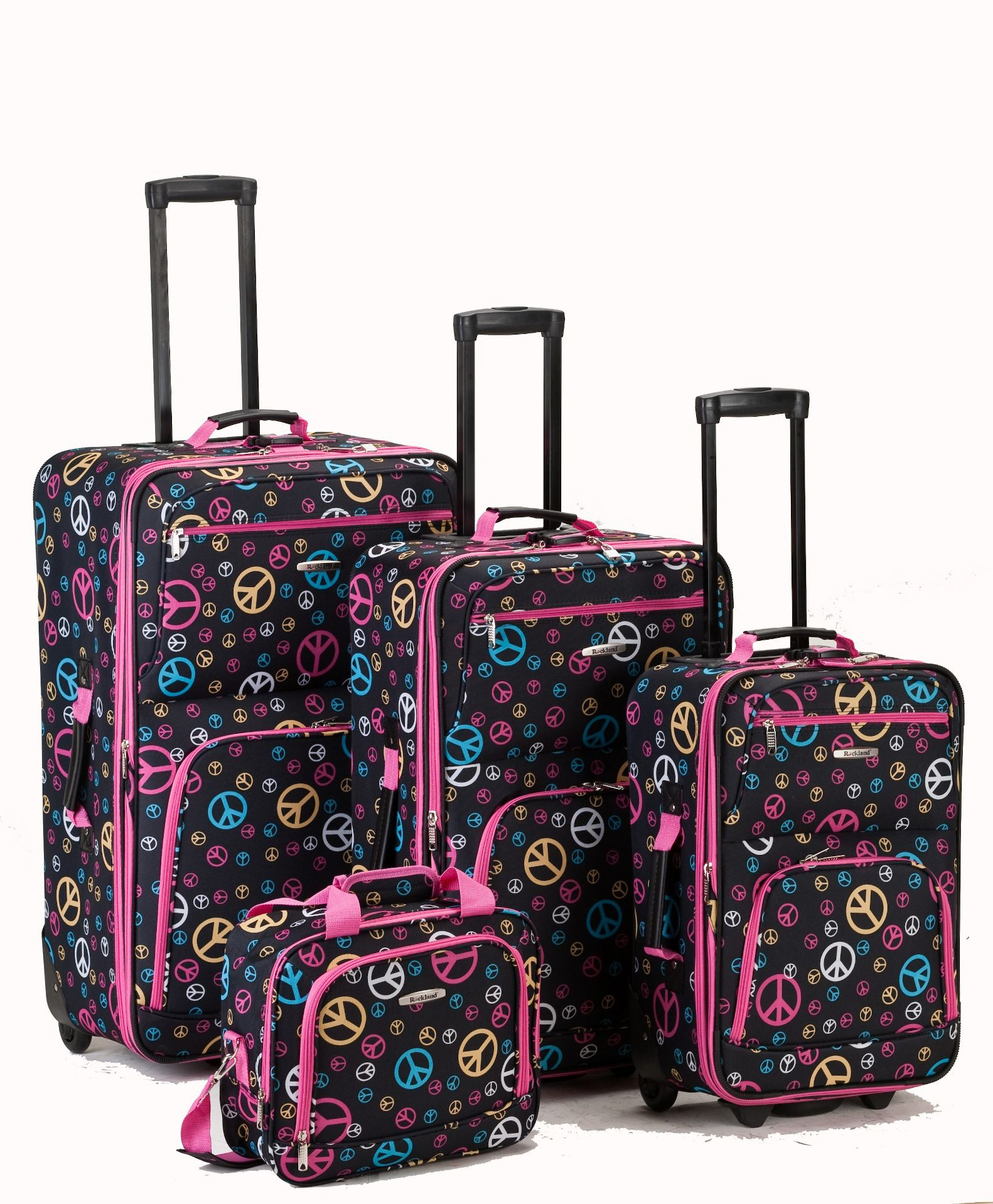 Kids Luggage  Kmart