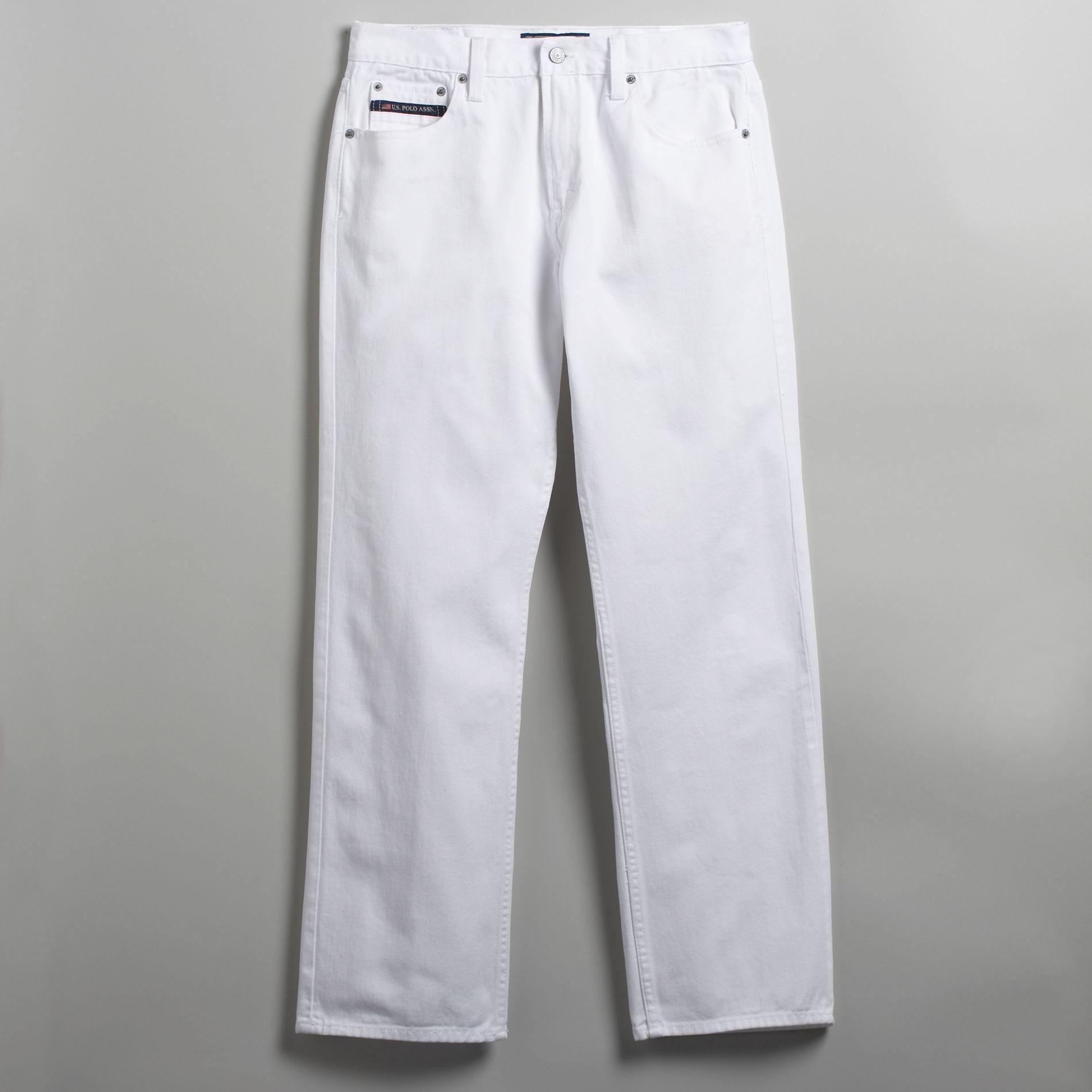 U.S. Polo Assn Carpenter Jeans