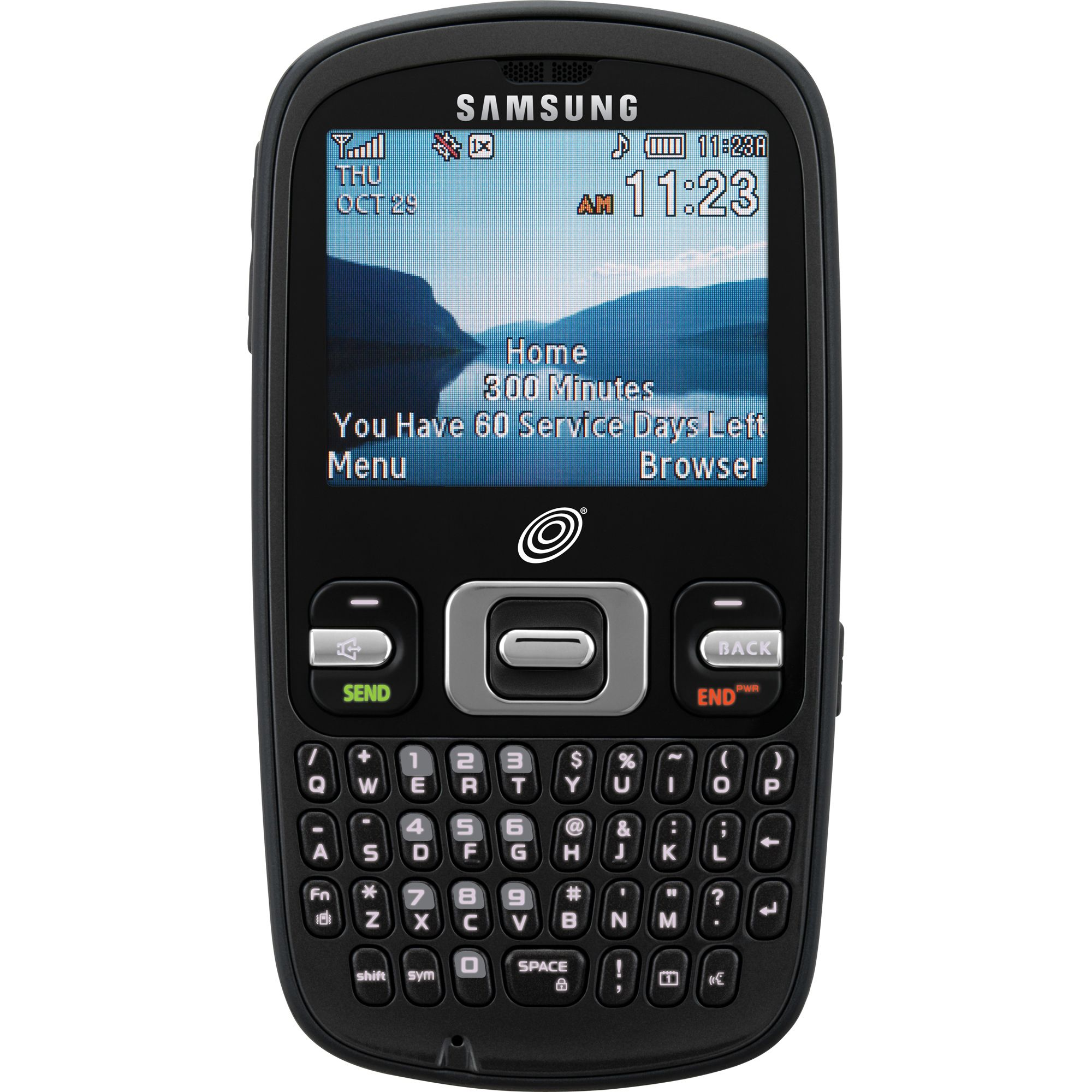 Samsung Cell Phones Prepaid Walmart