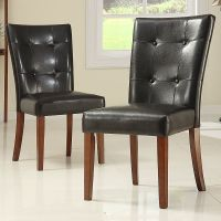 Tufted Dining Chair | Kmart.com