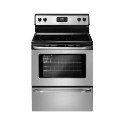 Electric Stove Lighting Diagrams For Portrait Photography Sears Ranges Home Decor