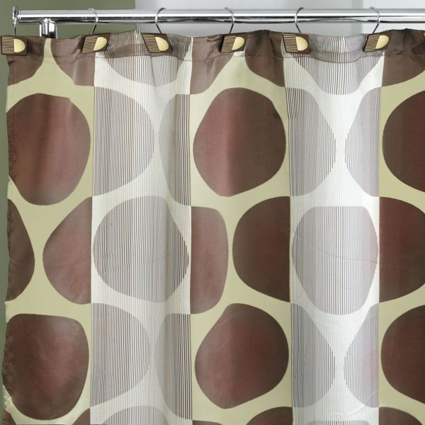 Where to Buy Shower Curtains