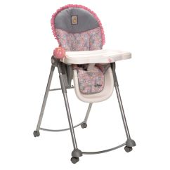 Baby High Chairs Under 50 Fishing Chair Walmart Disney Serve 39n Store Branchin 39 Out