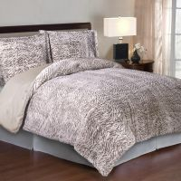 Bed Bath Beyond Comforter Sets. Pin By Quent Dockens On ...