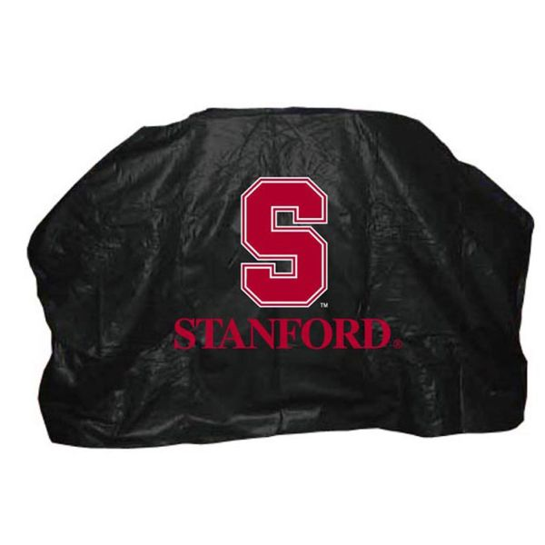Top Quality Seasonal Design Stanford Cardinals 59- Grill Cover Cooking