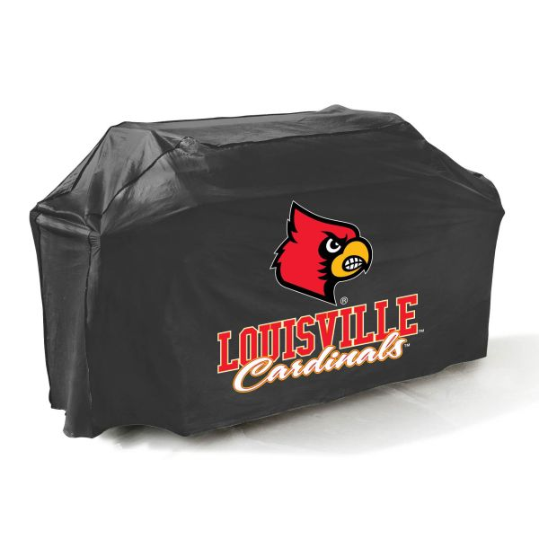 Grill Covers In Outdoor Living Kmart