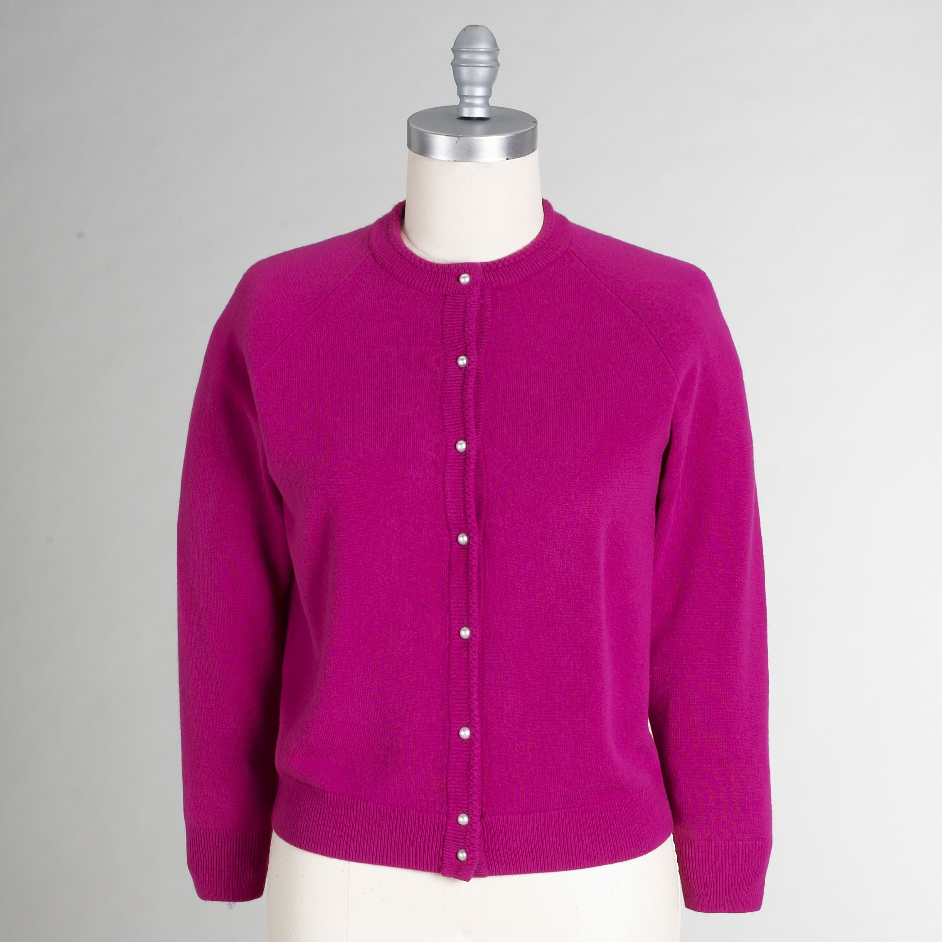 Sears Sweaters