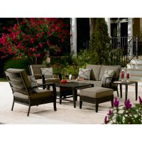 Ty+Pennington+Style Patio Dining Sets - Sears