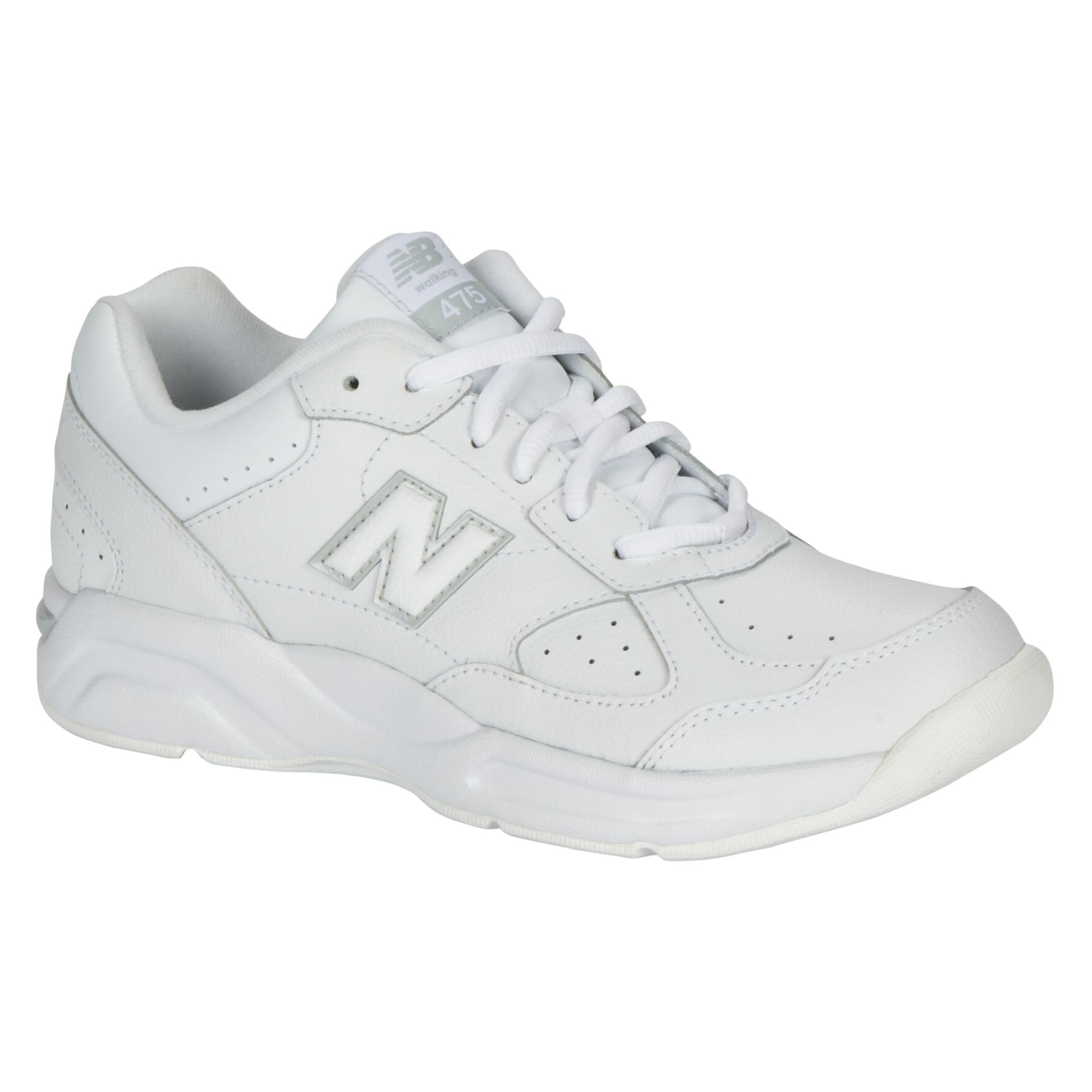 New Balance Sneakers For Women For Walking Philly Diet