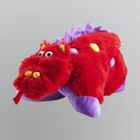 Pillow Pets Dragon