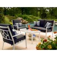 Casual Patio Chairs On Clearance - Sears