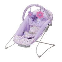 Baby Swings: Shop For Baby Bouncers And Swings at Kmart