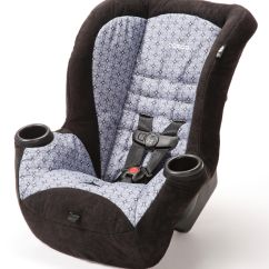 Cosco Baby Chair Balance Ball Office Apt 40rf Convertible Car Seat Crestwood