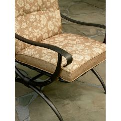 Kmart Chair Cushions Folding Chairs For Rent Jaclyn Smith Today Addison Replacement Cushion
