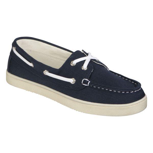 Kmart Shoes Sandals for Women
