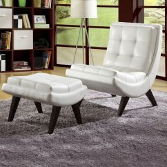Sears Accent Chairs Green Bay Packers Folding Leather For Living Room