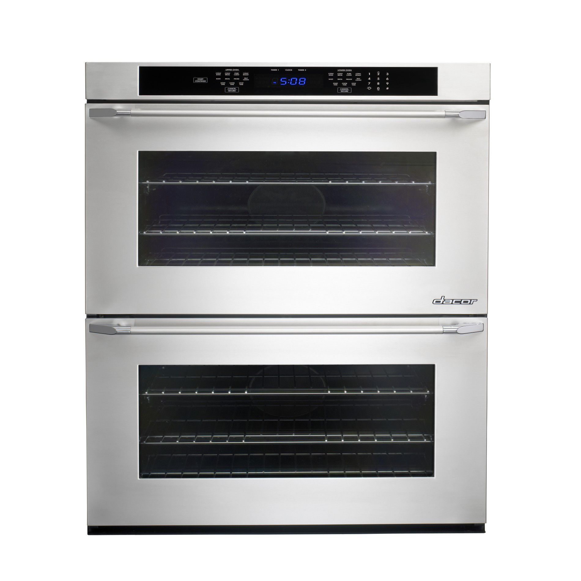 medium resolution of dacor electric double wall oven 30 in ro230s sears dacor cooktop parts diagrams dacor wall oven wiring diagram