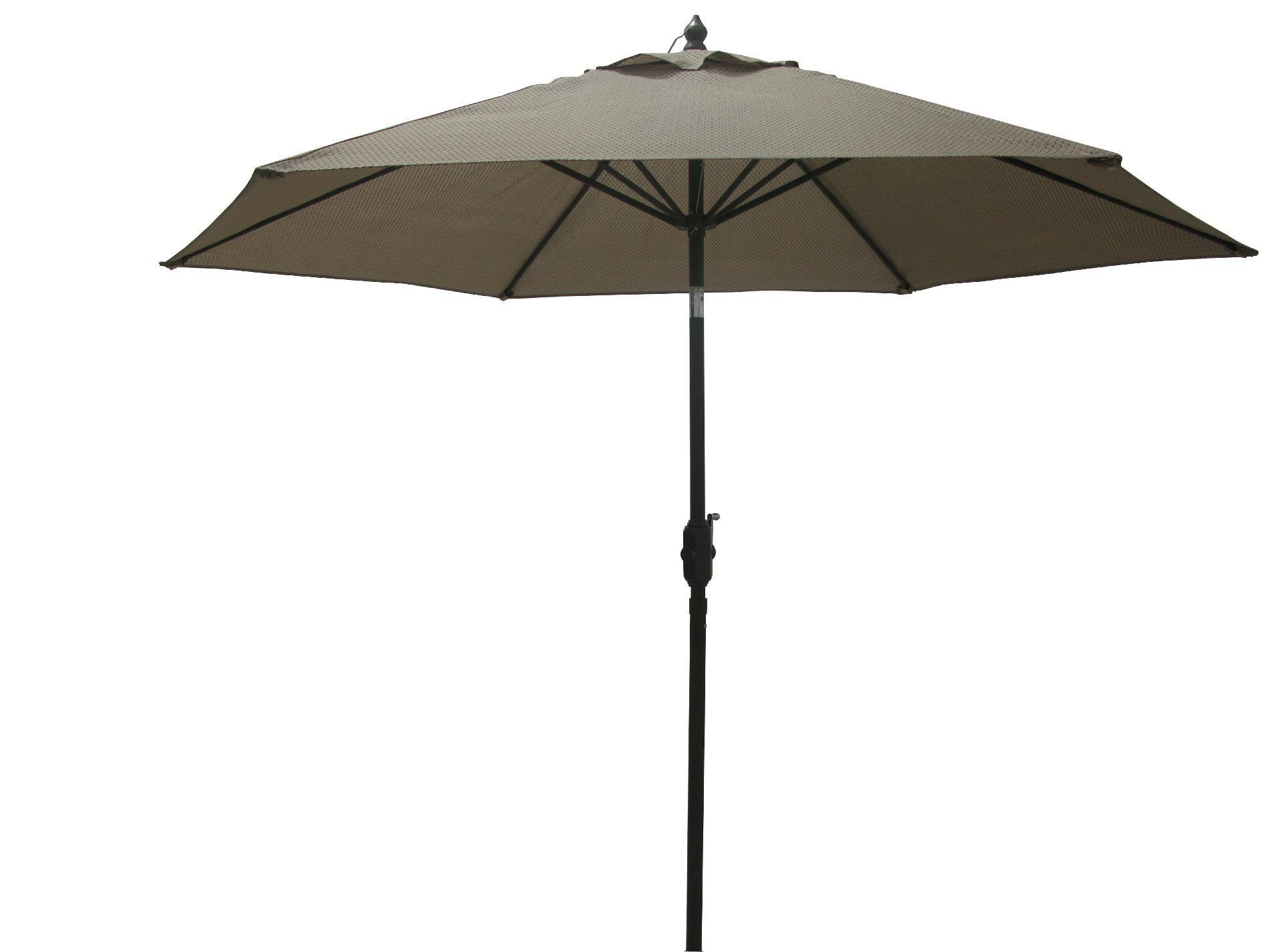 Kmart Patio Umbrella